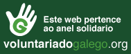 voluntariadogalego.org